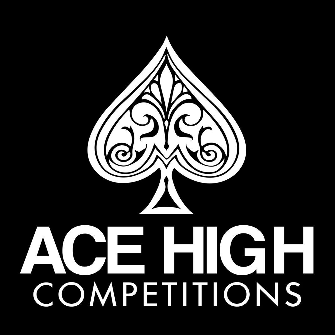Ace High Competitions